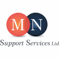 MN Support Services
