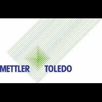 METTLER TOLEDO LIMITED