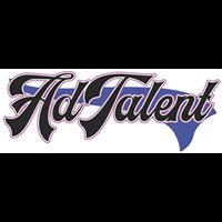 Adtalent Ltd