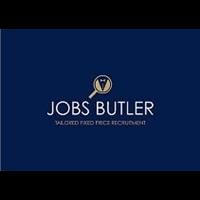 Jobs Butler