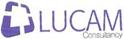 Lucam Consultancy