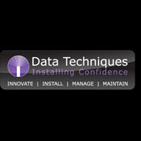 Data Techniques