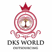 DKS World Outsourcing