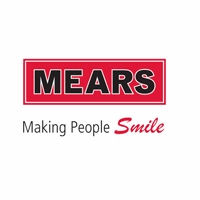 Mears Group- Mears Care