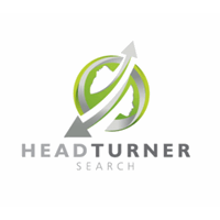 HEADTURNER SEARCH LIMITED