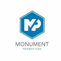 Monument Promotions