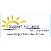 Support Horizons CIC