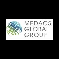 Medacs Global Group