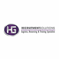 H&G Recruitment Solutions