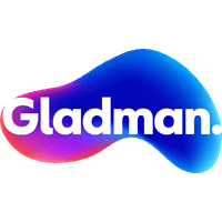 Gladman Group Ltd