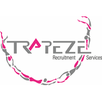Trapeze Recruitment Services Ltd