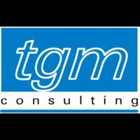 TGM Consulting Ltd