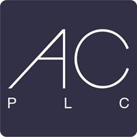 AC PLC