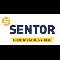 SENTOR ELECTRICAL SERVICES LTD