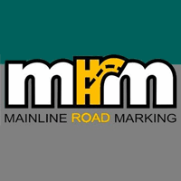 Mainline Road Marking Limited