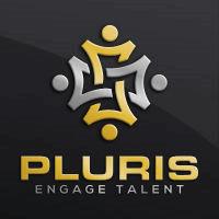 Pluris Recruitment