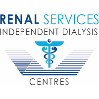 Renal Services