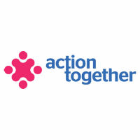 Action Together