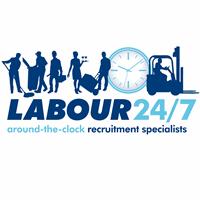 Labour 24/7 Limited
