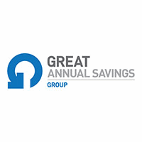 The Great Annual Savings Group