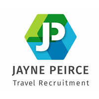 Jayne Peirce Recruitment Solutions