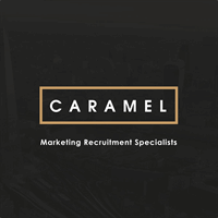 Caramel Talent Ltd
