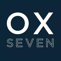 OX Seven