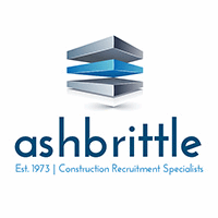Ashbrittle