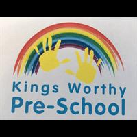 Kings Worthy Pre School