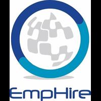 Emphire Ltd