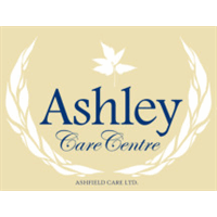 Ashfield Care Limited