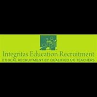Integritas Education