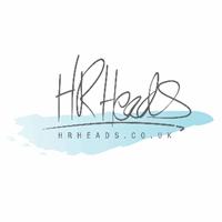 HR Heads