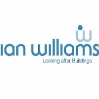 IAN WILLIAMS LIMITED