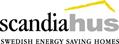 Scandia-Hus Limited