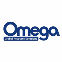 OMEGA RESOURCE GROUP LTD