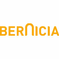 Bernicia