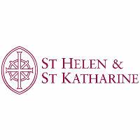 St Helen and St Kathrine School