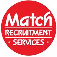 Match Recruitment