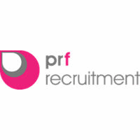 PRF Recruitment Ltd