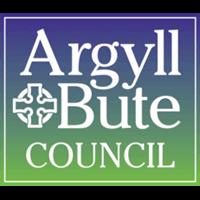 Argyle & Bute Council
