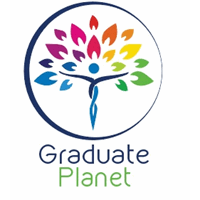 Graduate Planet CIC
