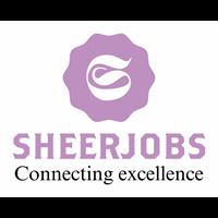 Sheer Jobs Ltd