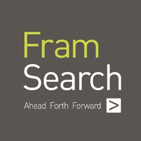 Fram Search