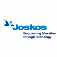 JOSKOS SOLUTIONS LIMITED