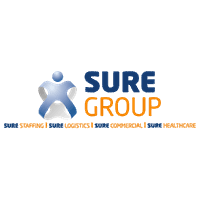 Sure Group