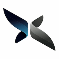 Trusted Resource Solutions