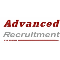 Advanced Recruitment Solutions Ltd