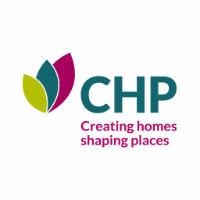 CHP Housing