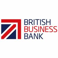 British Business Bank Plc